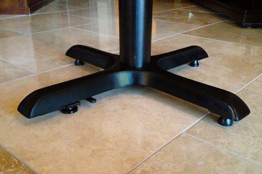 Table Jack Advanced Table Stabilizer