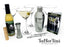 Jon Taffer Signature Bar Kit - TAFFER-TINI