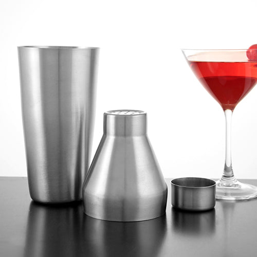 Tapered Cocktail Shaker
