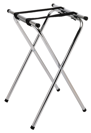 Serving Tray - Tray Stand