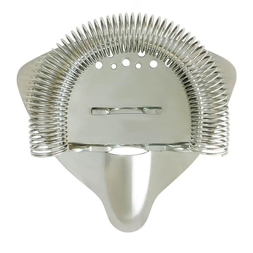 BarConic® Triangle Cocktail Strainer - Stainless Steel