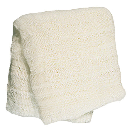 Unbleached Cheesecloth
