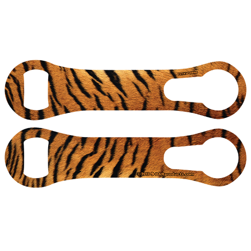 Tiger Kolorcoat™ V-Rod® Opener
