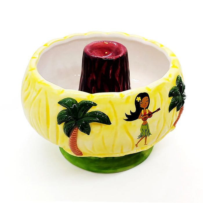 BarConic® Volcano Bowl - 32 ounces
