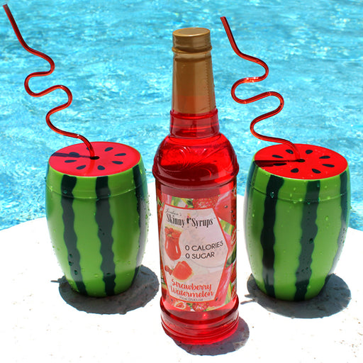 BarConic® Watermelon Kit