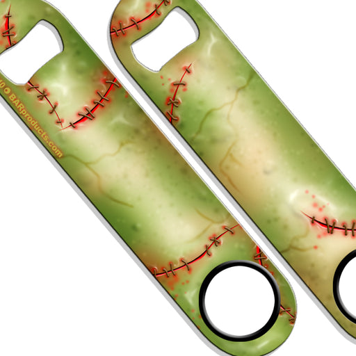 Zombie Skin Kolorcoat™ Speed Openers