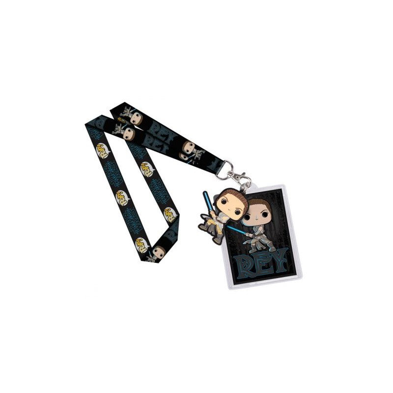 OFFICIAL CALL OF DUTY BLACK OPS III SYMBOL PRINTED LANYARD BRAND NEW