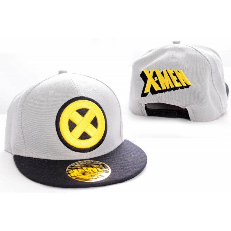 Marvels X-men cap