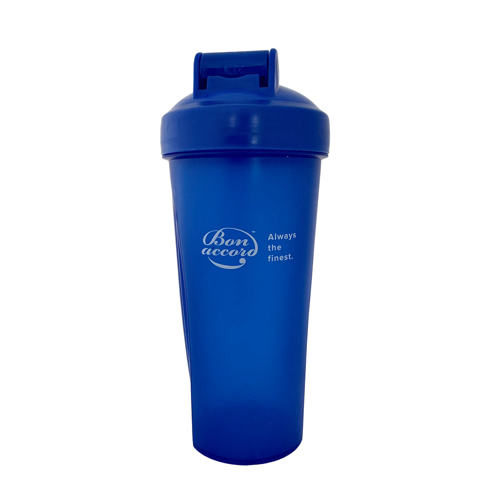 Bon Accord Shaker 600ml