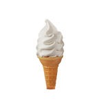 Bon Accord Yoghurt Soft Serve 1.8kg