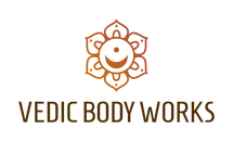 Vedic Body Works