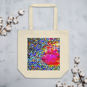 Tradition Tote, 2020