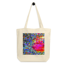 Load image into Gallery viewer, Tradition Tote, 2020