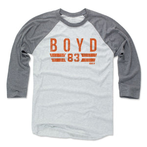 Tyler Boyd Men's Baseball T-Shirt | 500 LEVEL