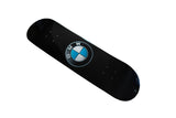 Deckorate Bmw deck
