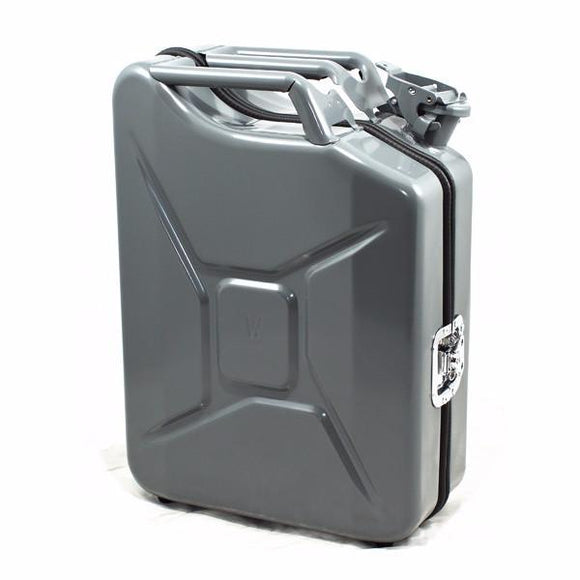 G-case 20L jerrycan pack