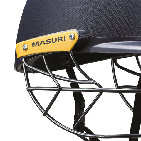 products/2020-masuri-c-line-blitzmode-sports-2.jpg
