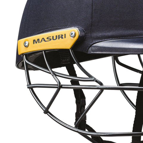 products/2020-masuri-c-line-plus-blitzmode-sports-2.jpg