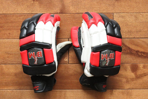 products/blitzmode-batting-gloves-blitzmode-sports.jpg