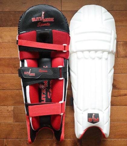 products/blitzmode-batting-pads-blitzmode-sports-2.jpg