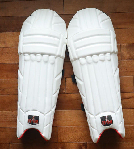products/blitzmode-batting-pads-blitzmode-sports.jpg