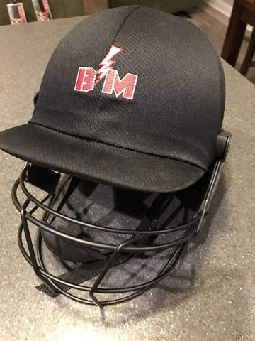 products/blitzmode-helmet-blitzmode-sports.jpg