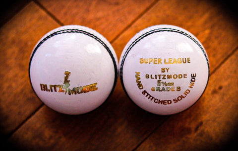 products/blitzmode-super-league-white-blitzmode-sports.jpg