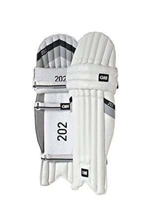 GM 202 BATTING PAD 2019 - BLITZMODE SPORTS