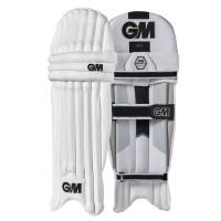 products/gm-303-batting-pad-2019-blitzmode-sports.jpg