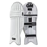 GM 505 BATTING PAD 2019 - BLITZMODE SPORTS