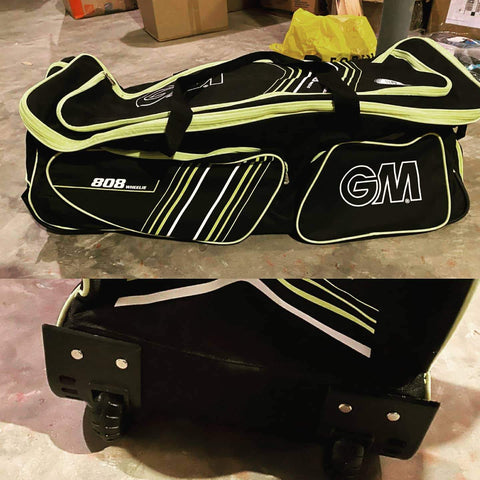products/gm-808-wheelie-kit-bag-blitzmode-sports.jpg