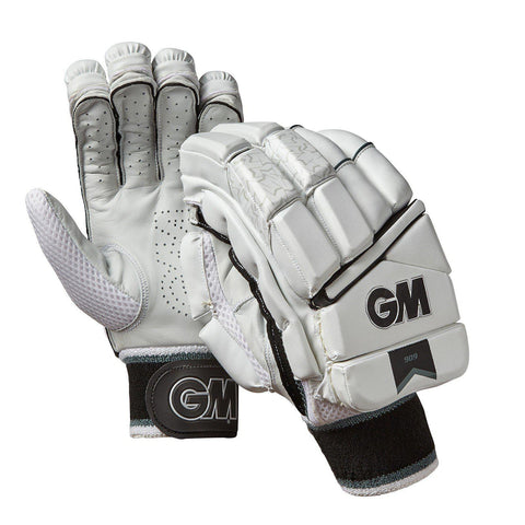 GM 909 BATTING GLOVE 2019 - BLITZMODE SPORTS