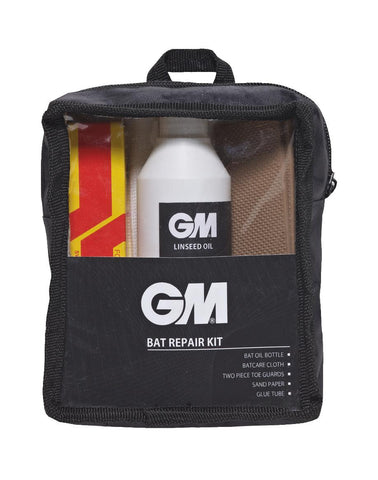 GM BAT REPAIR KIT - BLITZMODE SPORTS