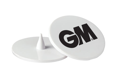 GM Bowling Markers - BLITZMODE SPORTS