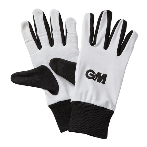 GM COTTON PADDED PALM INNER GLOVE - BLITZMODE SPORTS