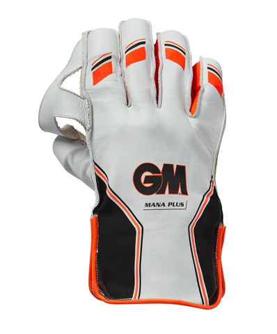 products/gm-mana-plus-blitzmode-sports_c4512c8e-32ed-45c8-8c50-349c9c815bf9.jpg