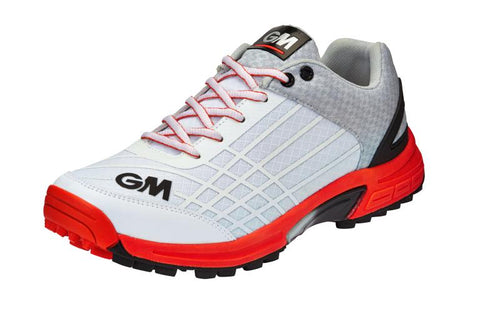 products/gm-original-all-rounder-blitzmode-sports.jpg
