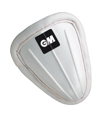 GM SLIP IN ABDO GUARD-WIDE - BLITZMODE SPORTS