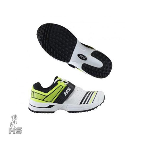products/hs-41-blitzmode-sports.jpg