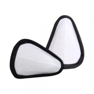 HS Abdominal Guard-PLAIN - BLITZMODE SPORTS