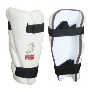 HS ARM GUARD - BLITZMODE SPORTS