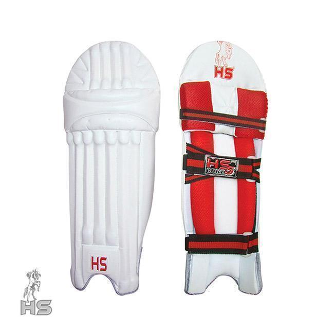 HS CORE 5 - BLITZMODE SPORTS