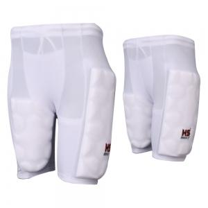 HS Padman Shorts - BLITZMODE SPORTS