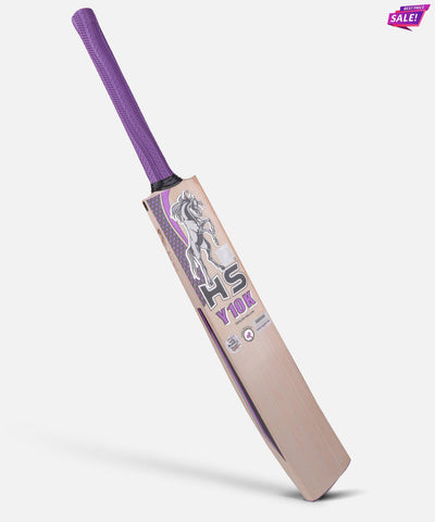 products/hs-y10k-pro-bat-blitzmode-sports-2.jpg