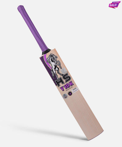 products/hs-y10k-pro-bat-blitzmode-sports.jpg