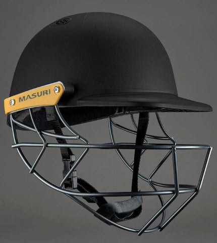 products/masuri-legacy-cricket-black-blitzmode-sports.jpg