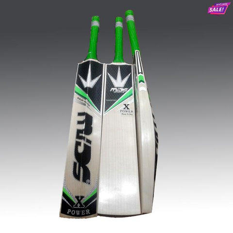 MIDS X Power Bat - BLITZMODE SPORTS