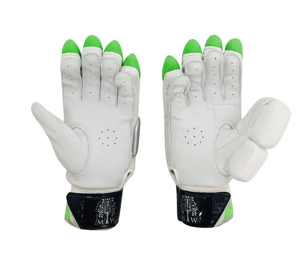 Newbery Quantum Cricket Gloves Free Fast Shipping 2019