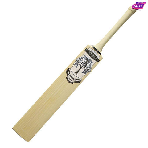 products/mighty-willow-pearl-bat-blitzmode-sports.jpg