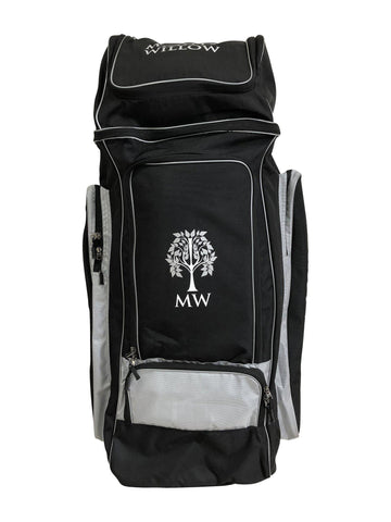 products/mighty-willow-pearl-duffel-kit-bag-blitzmode-sports.jpg